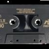 カセットテープ メタル tdk ソニー maxell ミュージックテープ ハイポジ ノーマル ウォークマン SONY マクセル walkman aiwa カセットボーイ