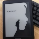 電子ペーパー書籍 電子書籍 電子ペーパー Likebook BOOX kobo kindle android