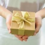 プレゼント 贈り物 自分では買わない 貰って嬉しい インスタ映え インスタグラム instagram 口腔ケア オーダーメイド オーダー枕 防災バッグ 避難グッズ クラブロックス MIYABIWORKS Dr.Layer