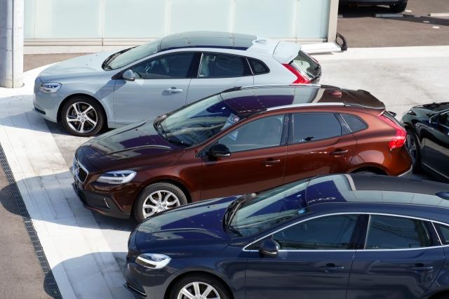 楽天Car車一括査定  楽天Carオークション 車 売却 買取 ビッグモーター ユーポス カーチス ネクステージ  電話