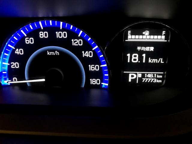 楽天Car車一括査定  楽天Carオークション 車 売却 買取 ビッグモーター ユーポス カーチス ネクステージ  走行距離