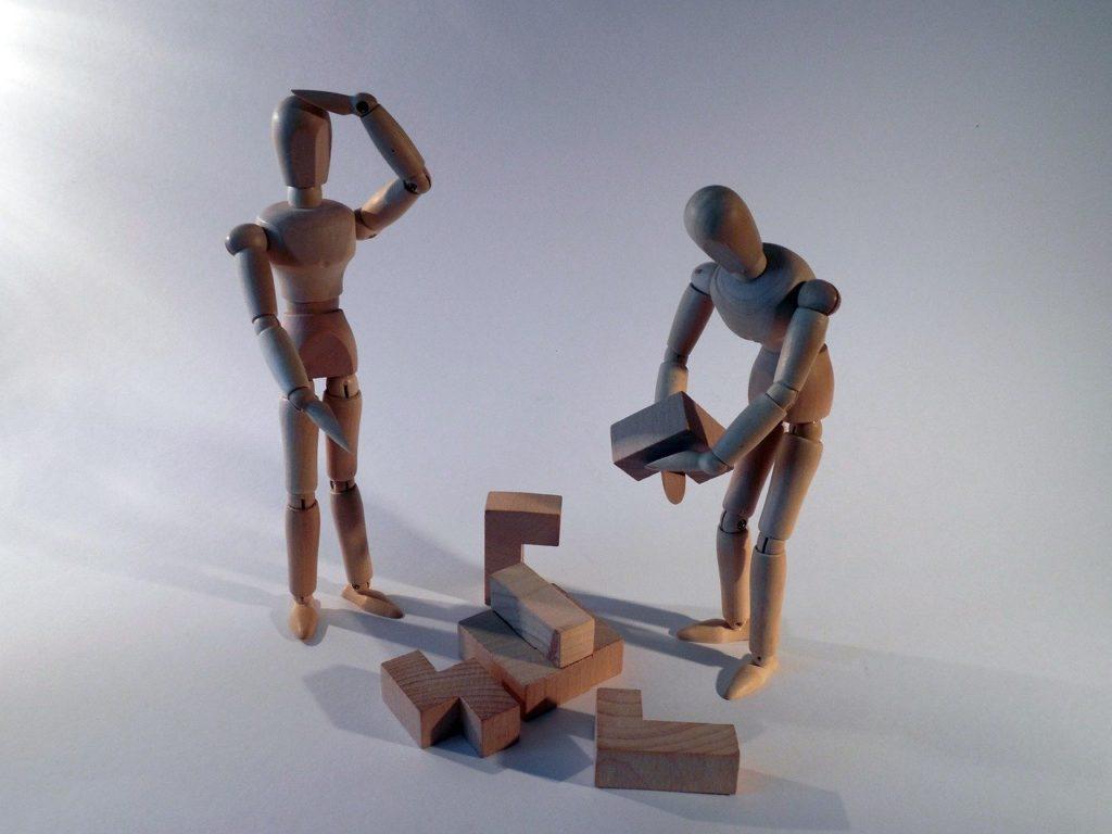 10秒で新人を伸ばす質問術 新入社員 新人 指導 指導力 本 レビュー 感想 若手社員 新人育成