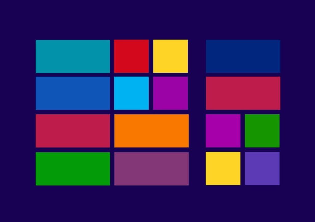 プログラミング 開発環境 総合開発ツール IDE Visual Studio Unity