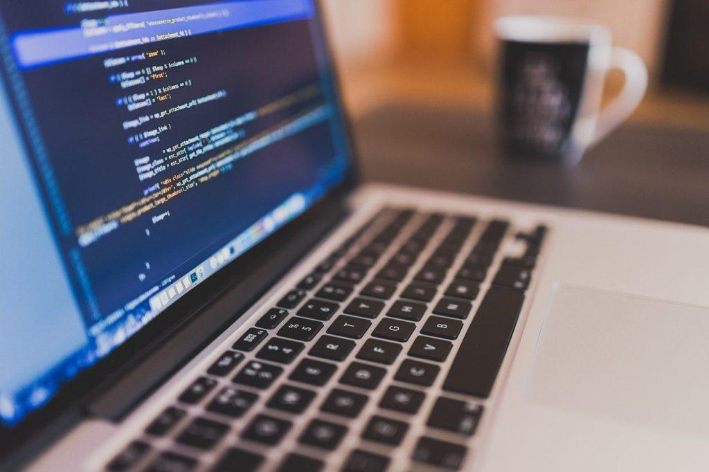 プログラミング プログラミング言語 何ができる