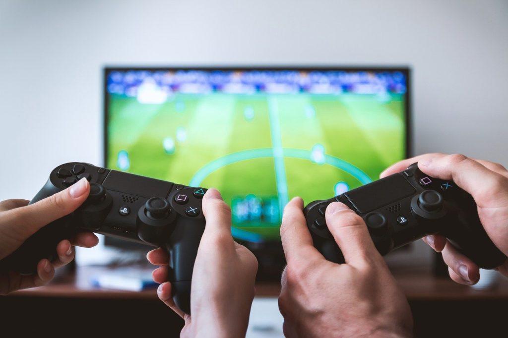 テレビゲーム ゲーム ゲーム開発