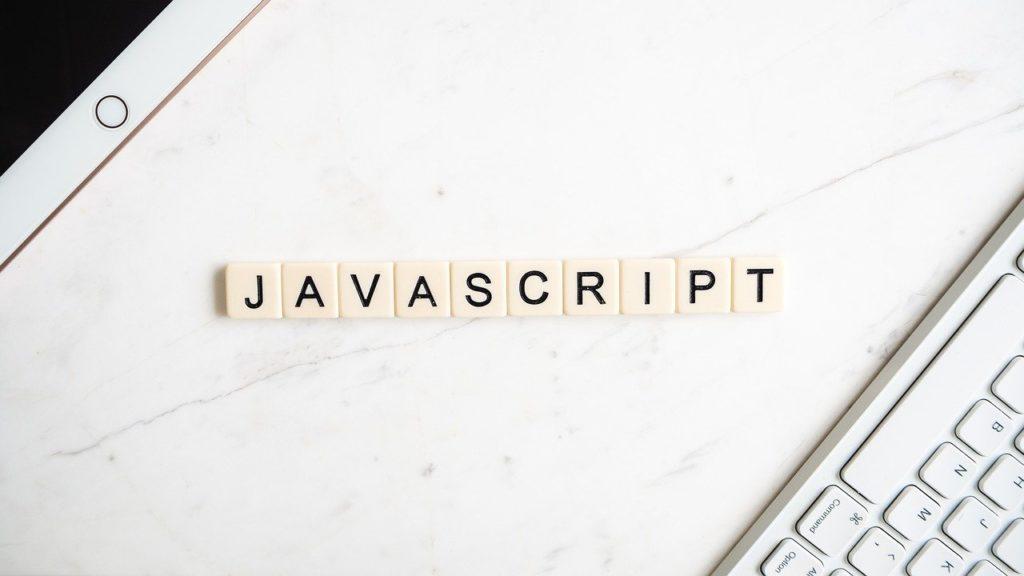 プログラマー プログラミング プログラミング言語 どの javascript