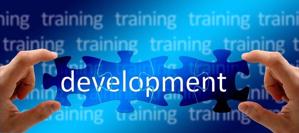 プログラミング 開発環境 開発