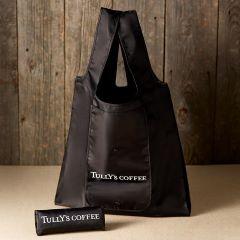 タリーズコーヒー エコバッグ
