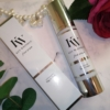 KEY WRINKLE First Serum